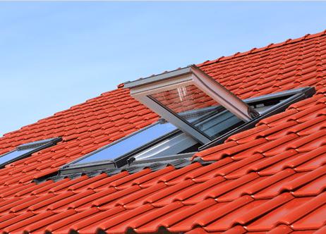 Hiring professional roofing contractors