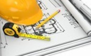 planning-service