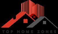 Top Home Zones