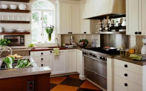 Renovate your kitchen