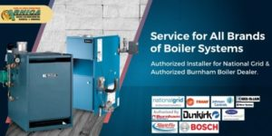 Boiler Repair Brooklyn Staten Island