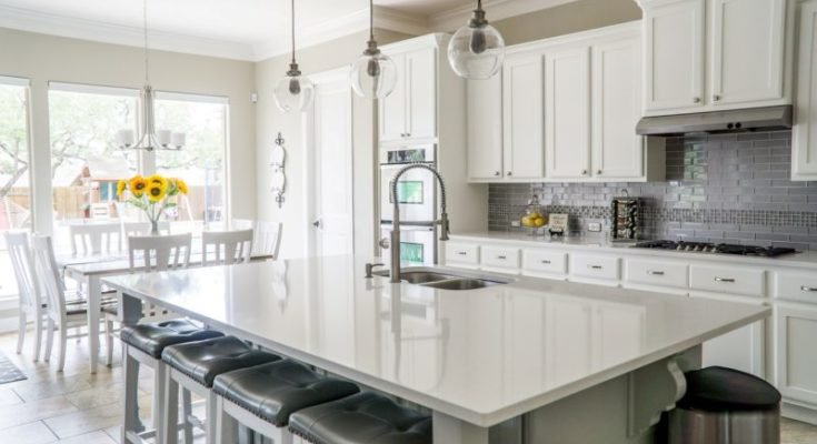 Renovate your House Beautifully