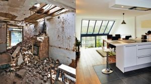 Renovate The House Top Home Zones