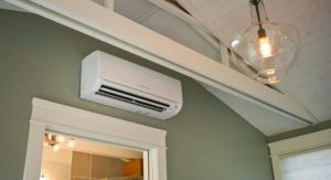 Things to Know About Air Conditioners