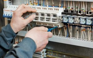 Electrical Services1