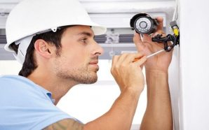 Installation-of-cctv-security-cameras