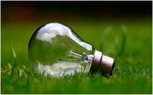 Energy-Efficient-Lighting