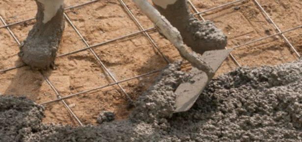 akron-concrete-contractor