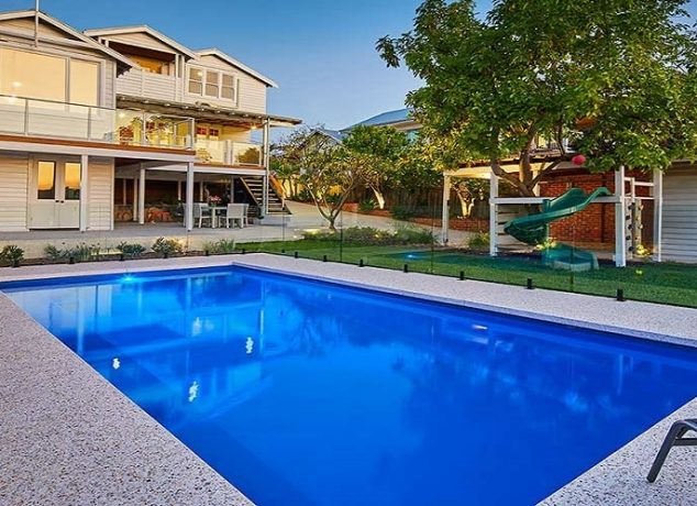 Tips Before Buying Your Pool