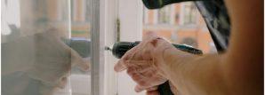 Window Repair Mistakes