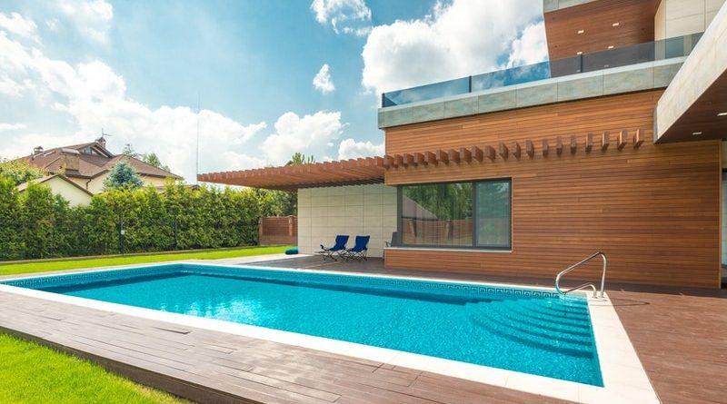 Smart Pool Options