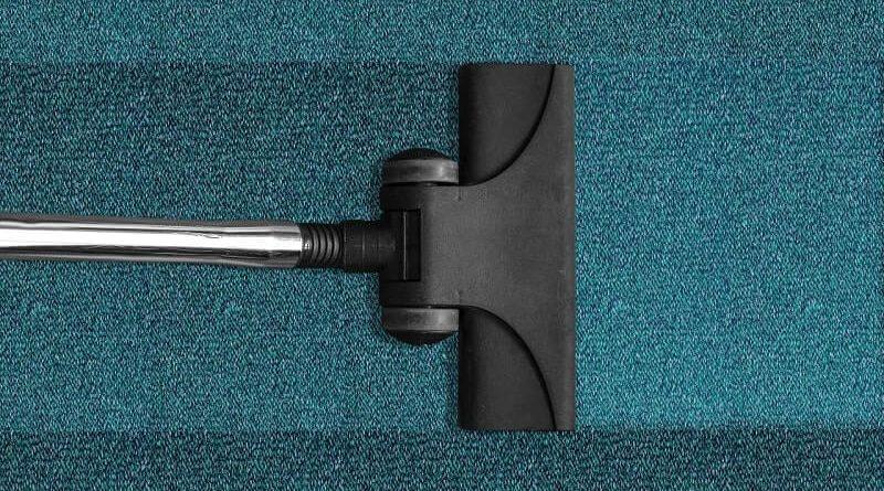 Carpet Repairs Sydney